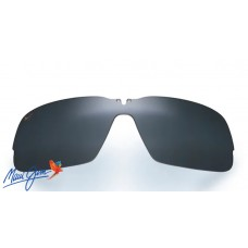 Maui Jim Switchbacks sunglasses with Neutral Grey Lens