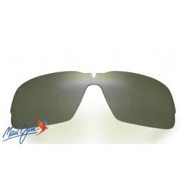 Maui Jim Switchbacks sunglasses with Maui HT Lens